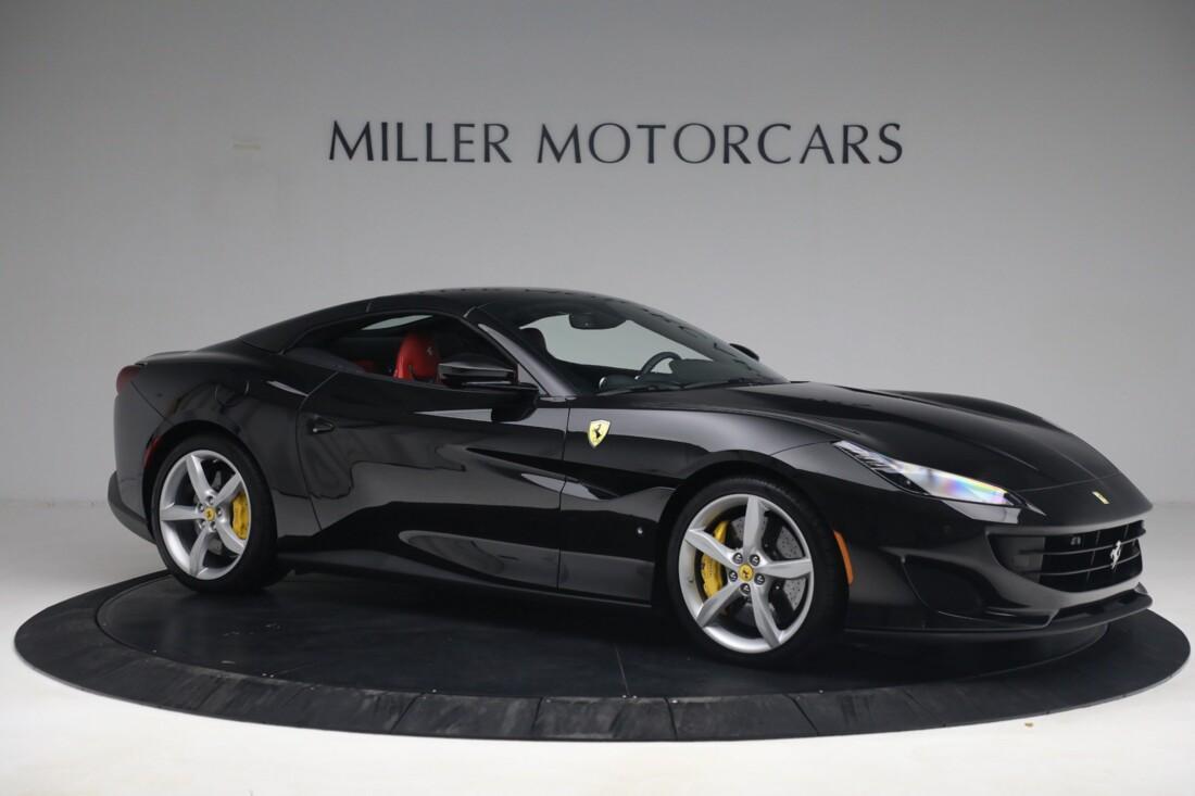 2019 Ferrari  Portofino image _614ecaa831f680.76723513.jpg