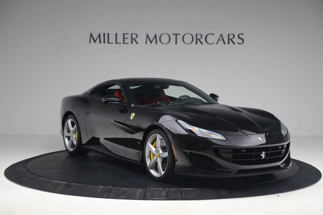 2019 Ferrari  Portofino image _614ecaa9113e33.18229382.jpg