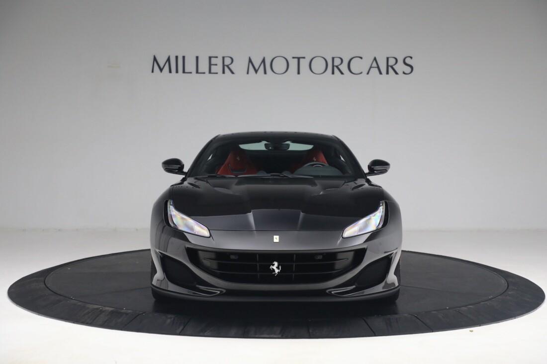 2019 Ferrari  Portofino image _614ecaa9ea3453.93349743.jpg