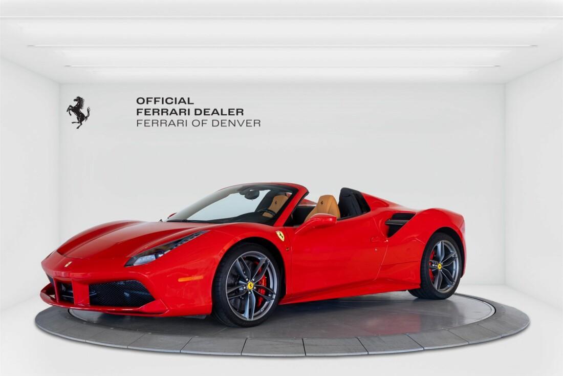 2018 Ferrari 488 Spider image _61501a7ad88bb9.67872212.jpg