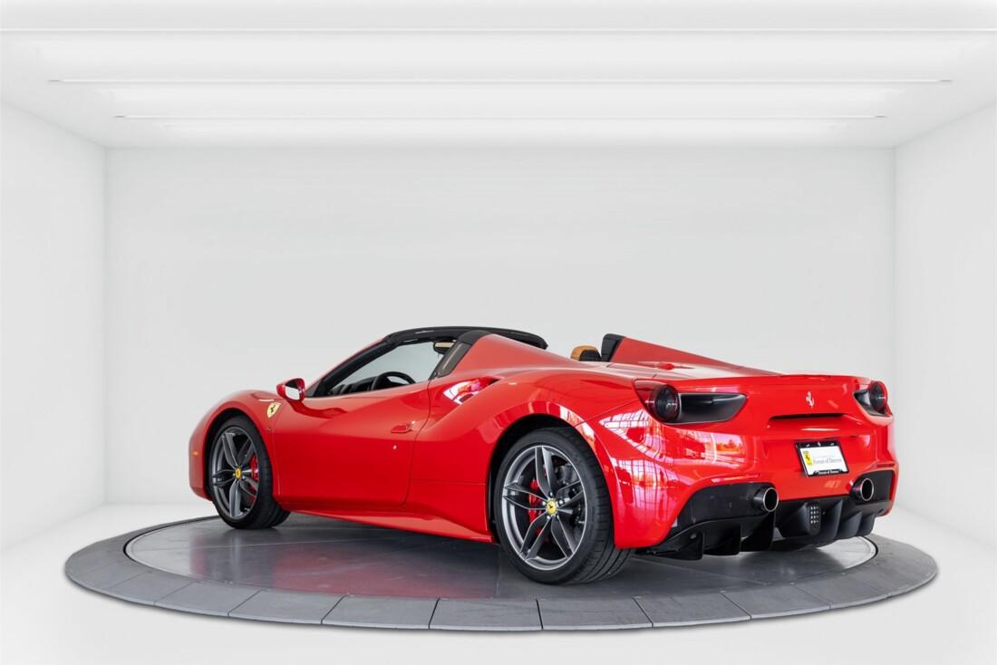 2018 Ferrari 488 Spider image _61501a7b972446.83854107.jpg