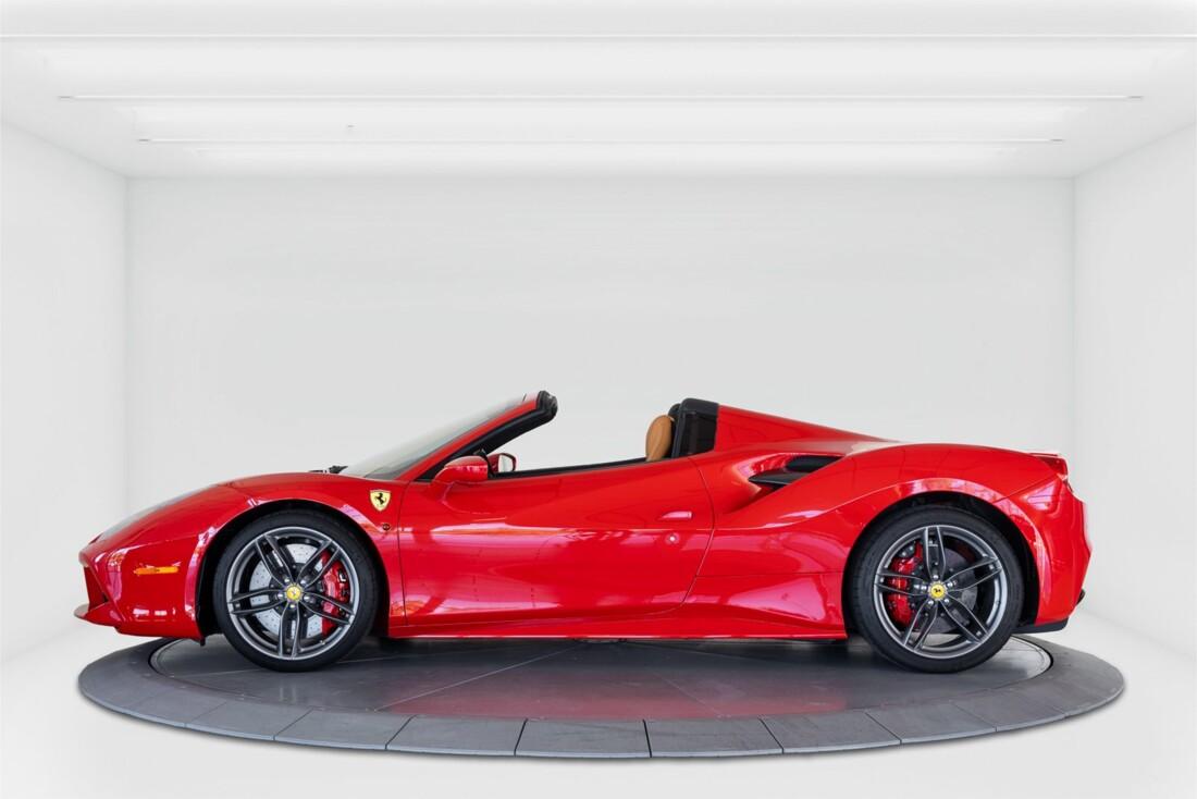 2018 Ferrari 488 Spider image _61501a7c51e9b7.57082742.jpg