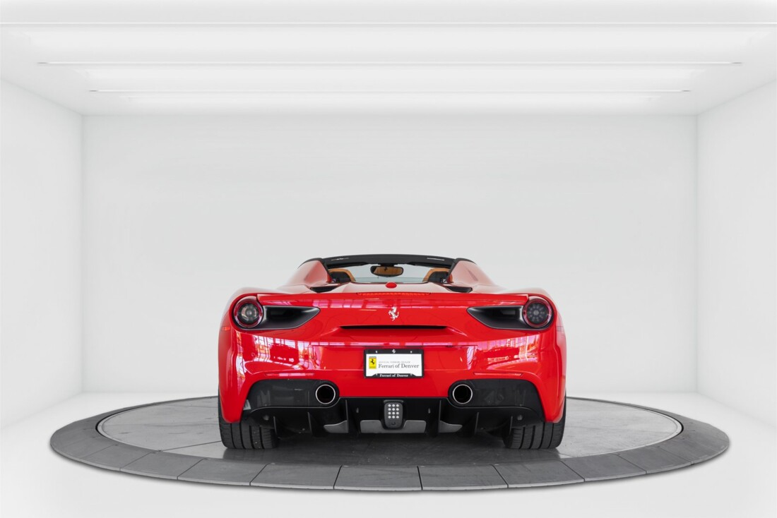 2018 Ferrari 488 Spider image _61501a7d1ab546.08055353.jpg