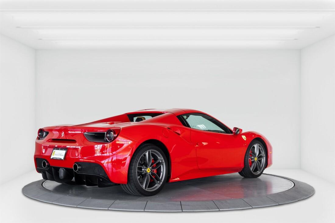 2018 Ferrari 488 Spider image _61501a7dc13eb0.08592170.jpg