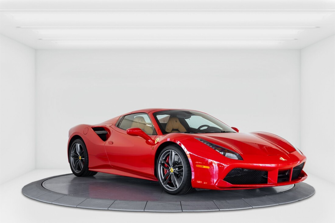 2018 Ferrari 488 Spider image _61501a7f384ec9.22495792.jpg