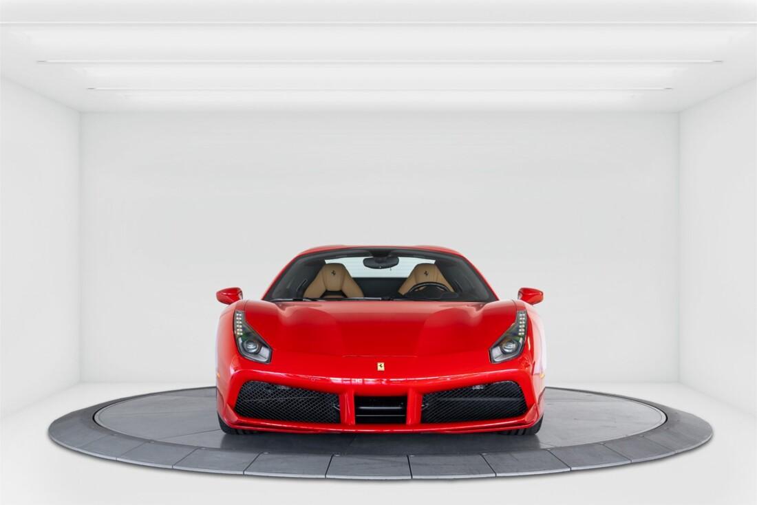 2018 Ferrari 488 Spider image _61501a7fde04e1.04267142.jpg