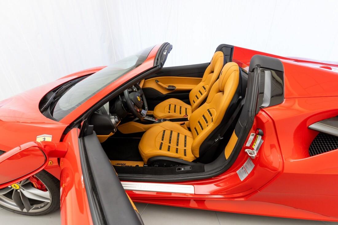2018 Ferrari 488 Spider image _61501a8160baf7.65656727.jpg
