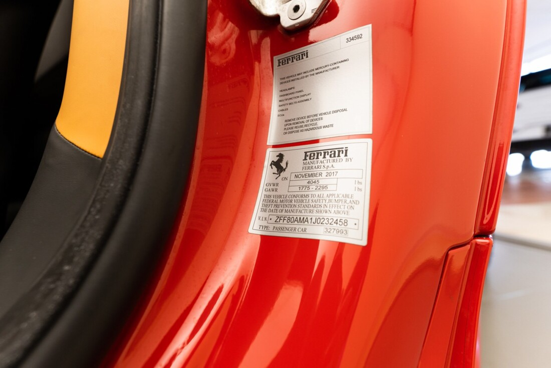 2018 Ferrari 488 Spider image _61501a87188fb4.68635400.jpg