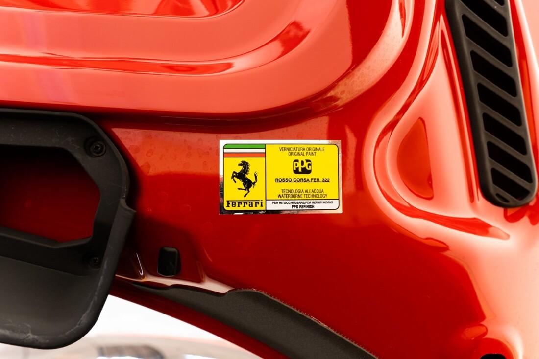 2018 Ferrari 488 Spider image _61501a8961a7c3.18827330.jpg