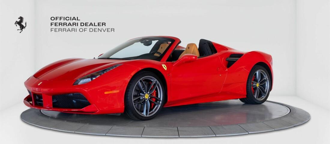 2018 Ferrari 488 Spider image _61501a8a3300d2.39938437.jpg