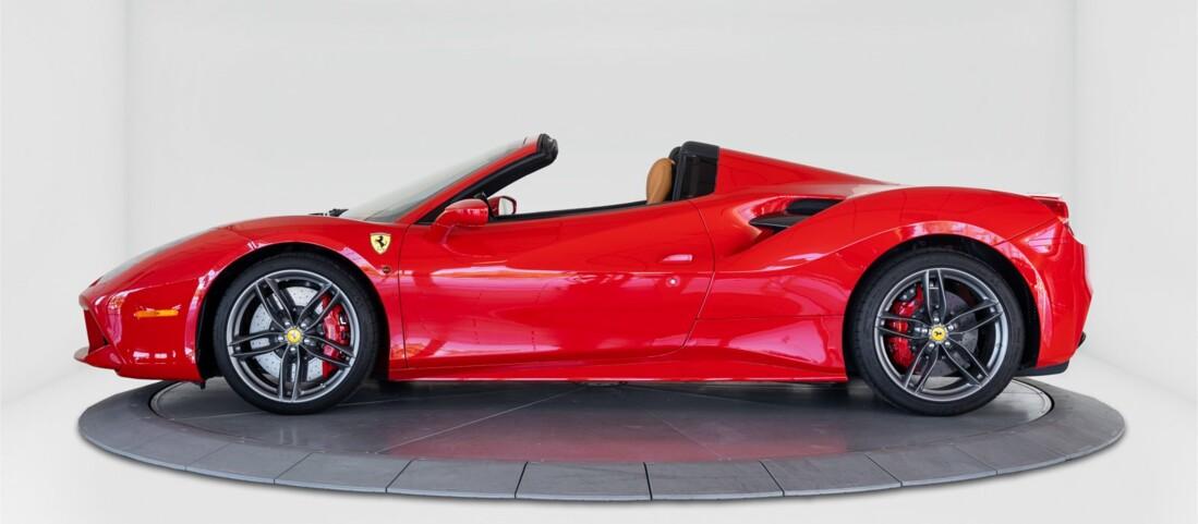 2018 Ferrari 488 Spider image _61501a8ab91811.08889770.jpg