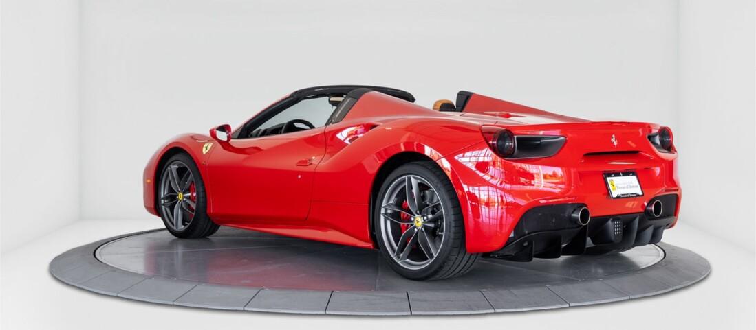 2018 Ferrari 488 Spider image _61501a8b59bb39.95299071.jpg