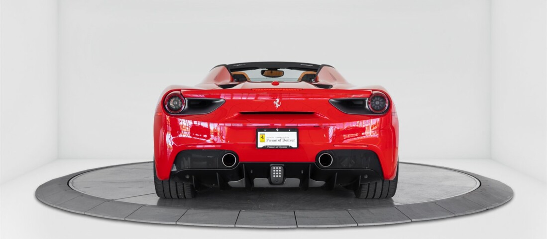 2018 Ferrari 488 Spider image _61501a8bf0f419.86772804.jpg