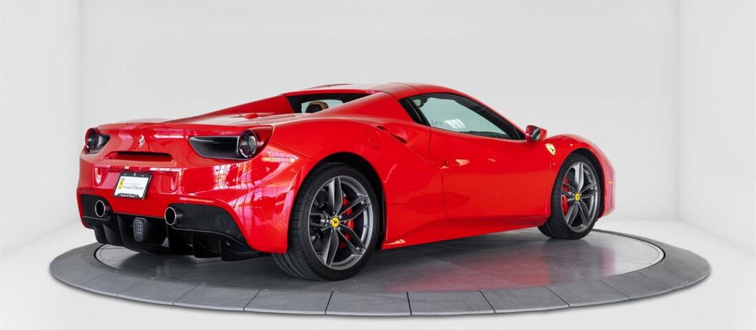 2018 Ferrari 488 Spider image _61501a8c6a5d85.17268340.jpg
