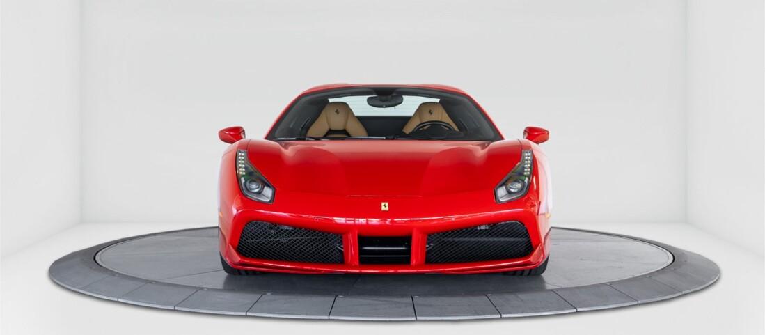 2018 Ferrari 488 Spider image _61501a8e1f7cd1.19295790.jpg