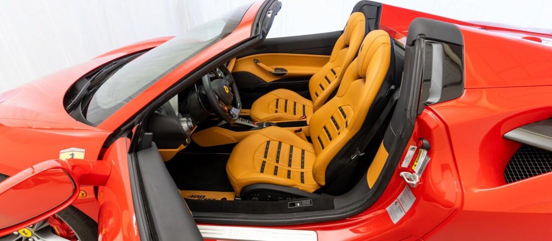 2018 Ferrari 488 Spider image _61501a8ea8e3a9.26250029.jpg