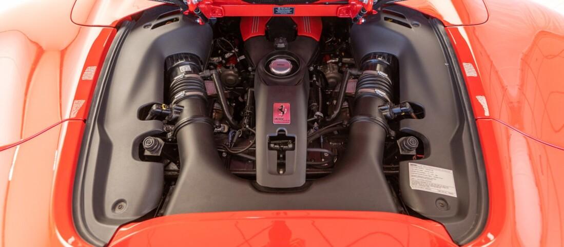 2018 Ferrari 488 Spider image _61501a94d4b892.06818624.jpg