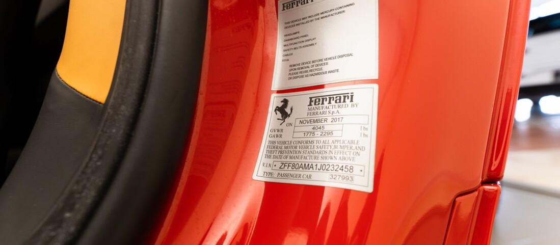 2018 Ferrari 488 Spider image _61501a957da167.52959406.jpg