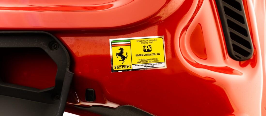 2018 Ferrari 488 Spider image _61501a976a1793.99977118.jpg