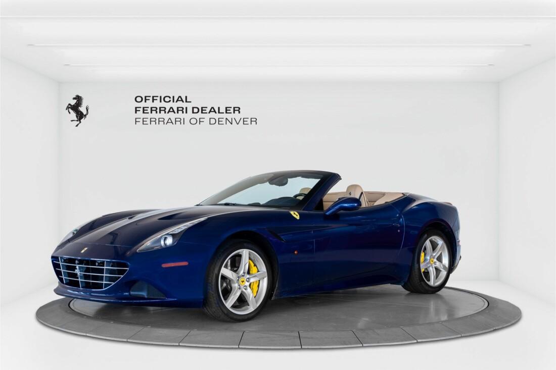 2015 Ferrari  California T image _61501a9854af54.96583696.jpg