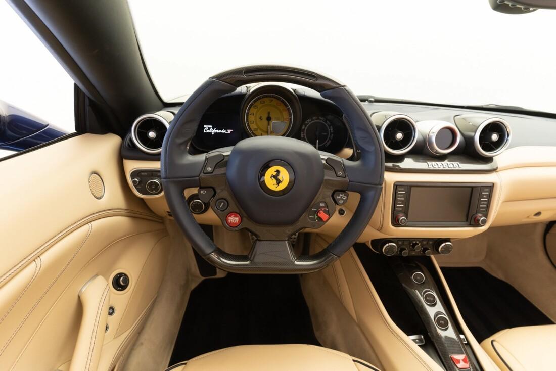 2015 Ferrari  California T image _61501aa31dc341.32032298.jpg