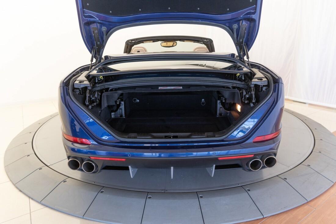 2015 Ferrari  California T image _61501aa6575ce7.37097099.jpg
