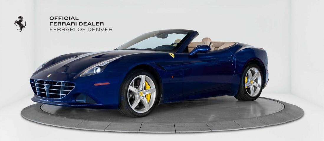 2015 Ferrari  California T image _61501aa72b70e1.46678936.jpg