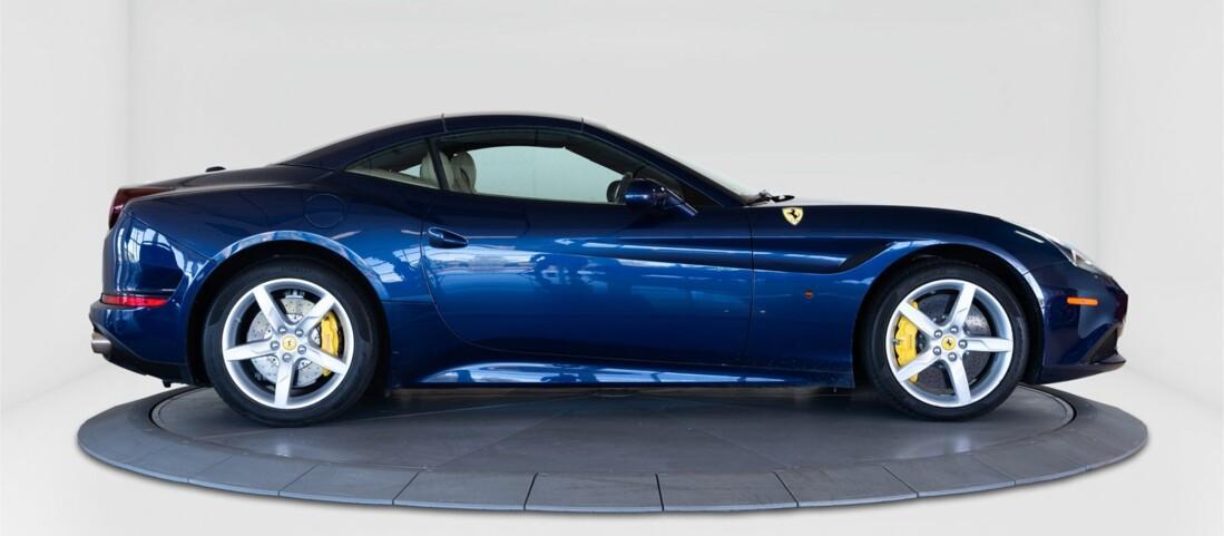 2015 Ferrari  California T image _61501aaa17ece3.55475651.jpg