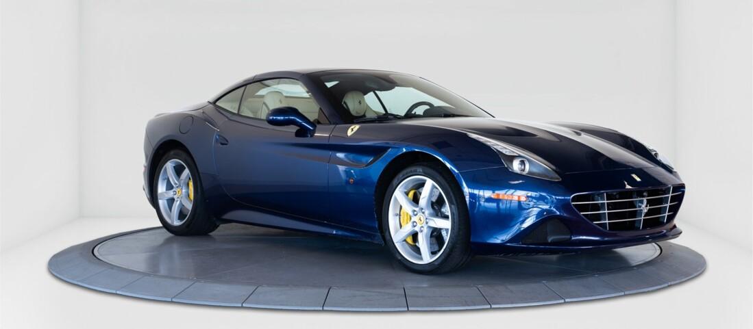 2015 Ferrari  California T image _61501aaaad7604.28284263.jpg