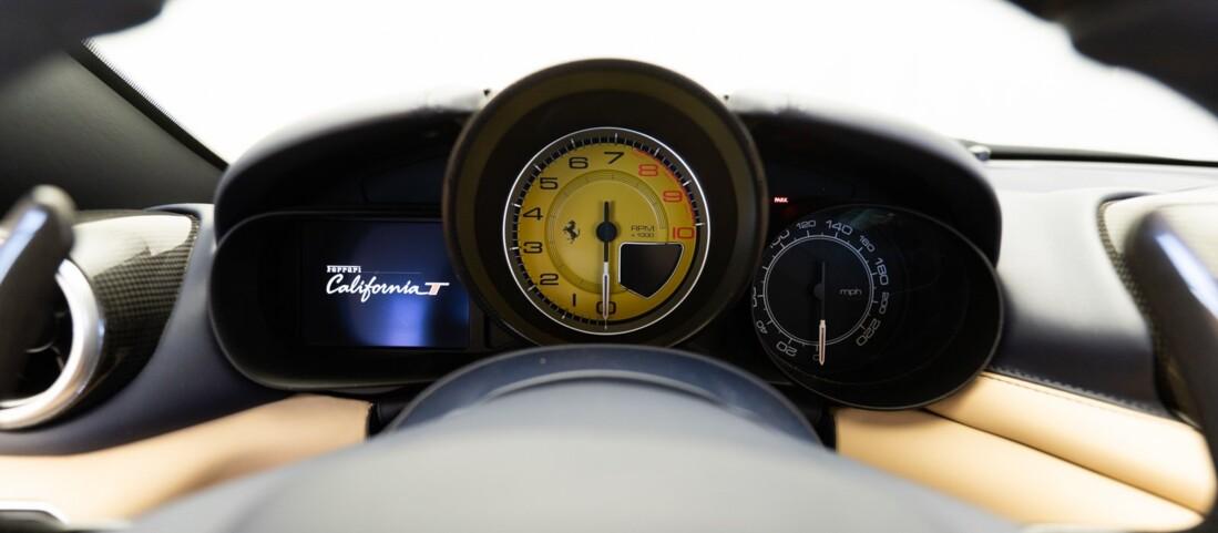 2015 Ferrari  California T image _61501aacdca2d5.98955150.jpg