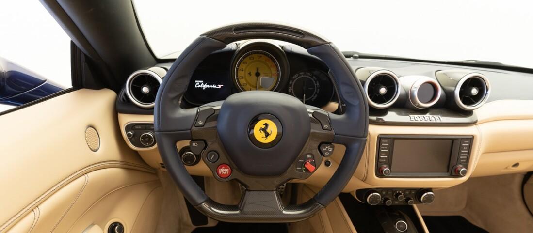 2015 Ferrari  California T image _61501ab0c064d2.09535468.jpg