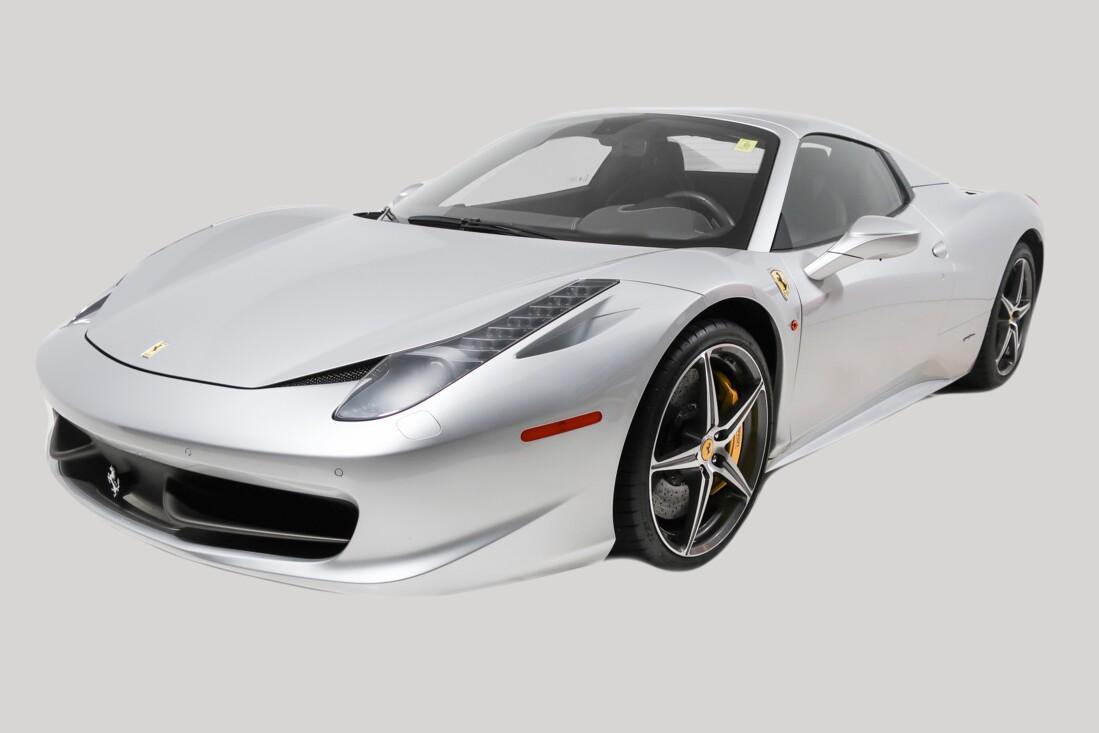 2014 Ferrari  458 Italia image _61501ab5754185.53215754.jpg