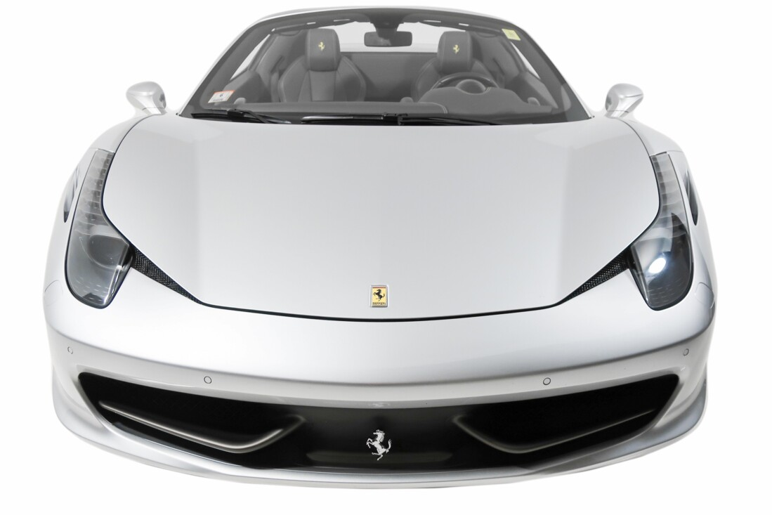 2014 Ferrari  458 Italia image _61501abac502b4.97003152.jpg