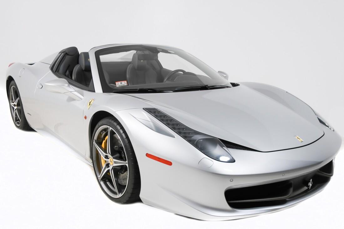 2014 Ferrari  458 Italia image _61501abff00da4.96944746.jpg