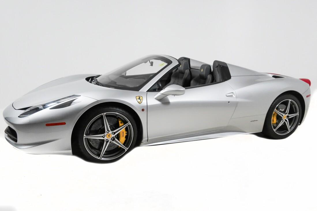 2014 Ferrari  458 Italia image _61501ac5252259.53647973.jpg