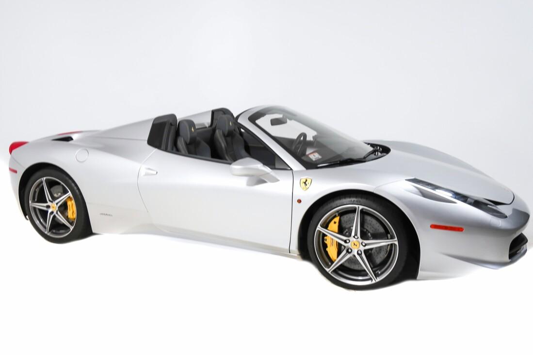 2014 Ferrari  458 Italia image _61501ac88cf0e7.21620847.jpg