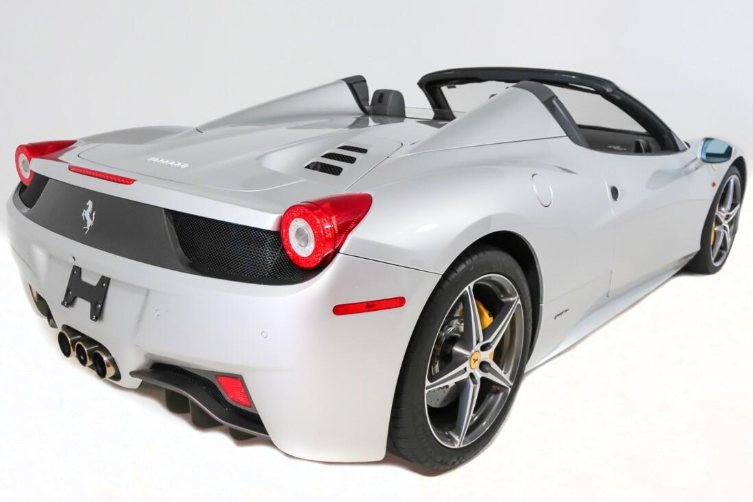 2014 Ferrari  458 Italia image _61501acbd8f707.22857349.jpg