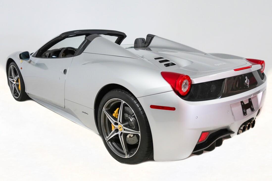 2014 Ferrari  458 Italia image _61501ad319fe66.70243036.jpg