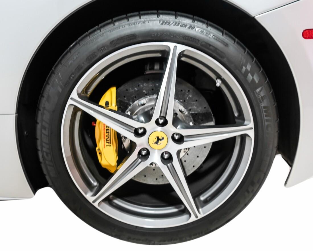 2014 Ferrari  458 Italia image _61501ad6a58ad8.43271649.jpg