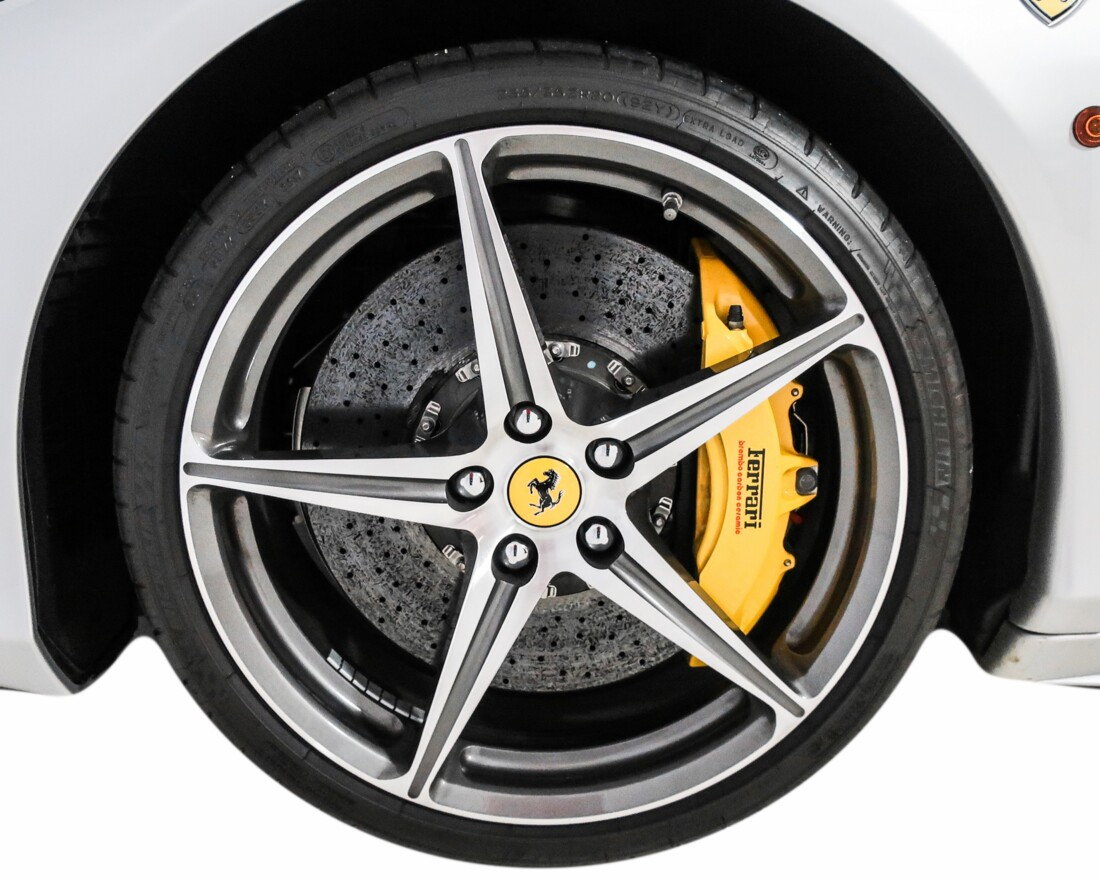 2014 Ferrari  458 Italia image _61501ada783513.76281106.jpg