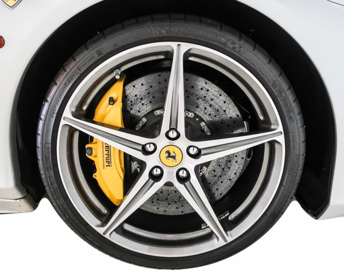 2014 Ferrari  458 Italia image _61501adde93915.32918568.jpg