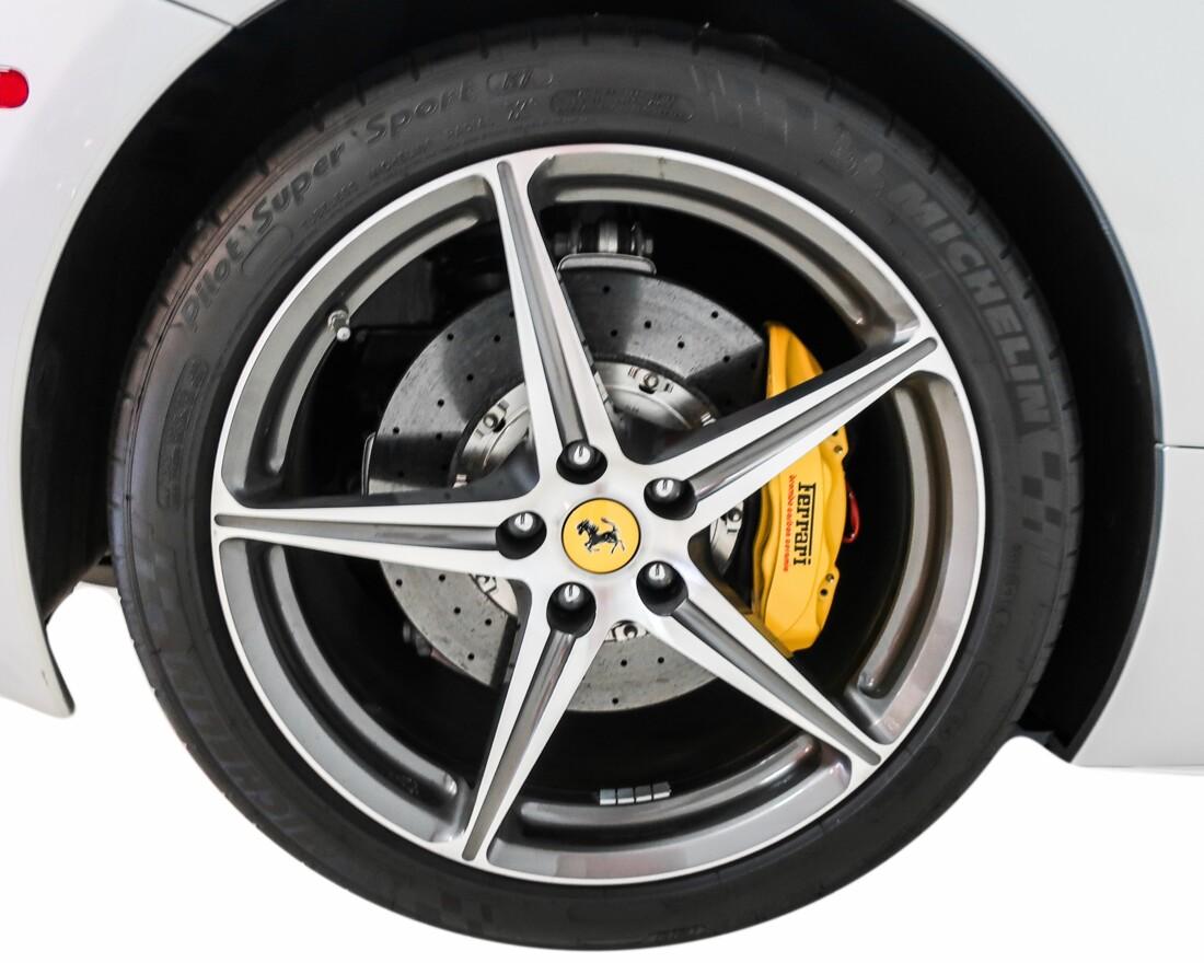 2014 Ferrari  458 Italia image _61501ae1942ad3.33361103.jpg