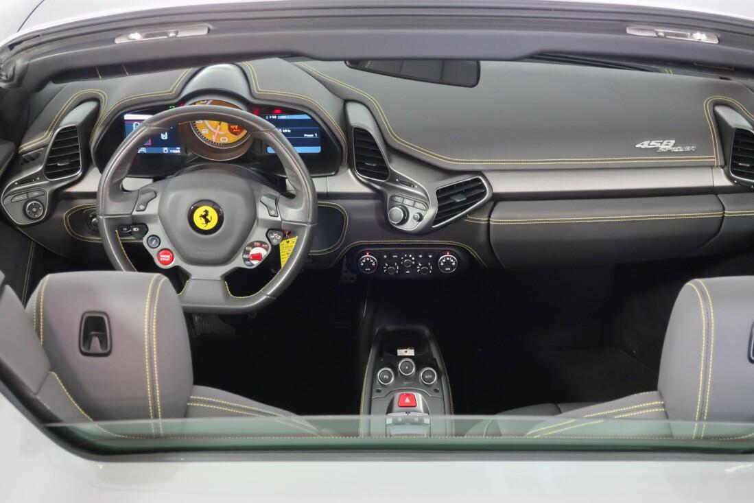 2014 Ferrari  458 Italia image _61501aff1e8348.24504058.jpg
