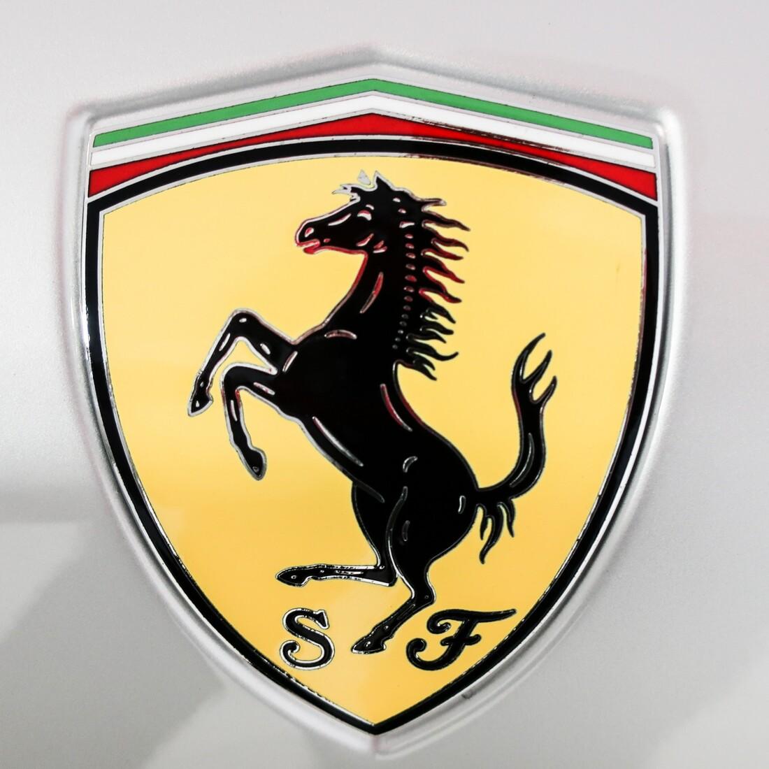 2014 Ferrari  458 Italia image _61501b06d8cb34.47730857.jpg