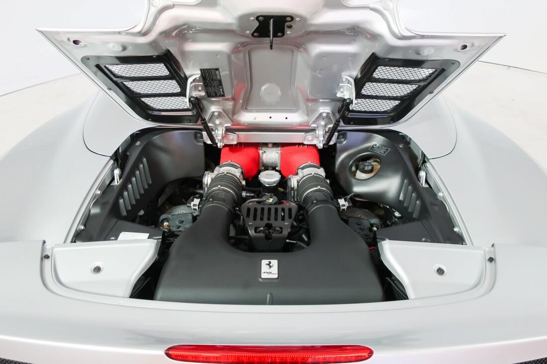 2014 Ferrari  458 Italia image _61501b0b327b70.50195986.jpg