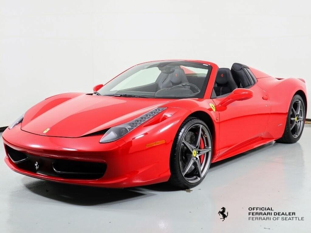 2014 Ferrari 458 Spider image _61501b1563ac77.10837488.jpg