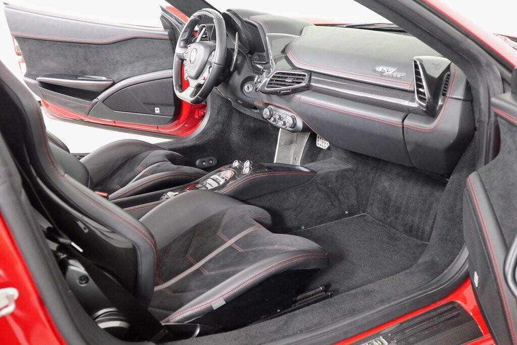 2014 Ferrari 458 Spider image _61501b20bd6dc5.26699723.jpg