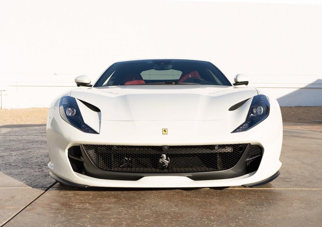 2020 Ferrari 812 Superfast image _61501b2363bc48.85253968.jpg