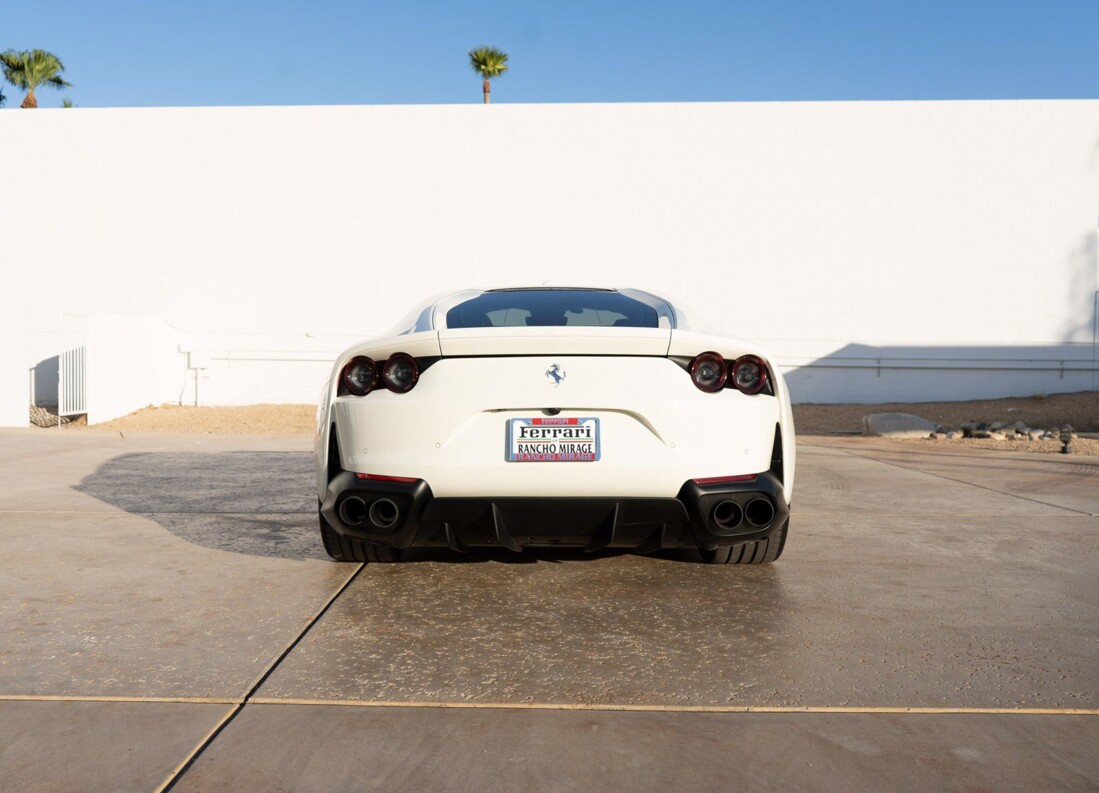 2020 Ferrari 812 Superfast image _61501b25003d05.70430172.jpg