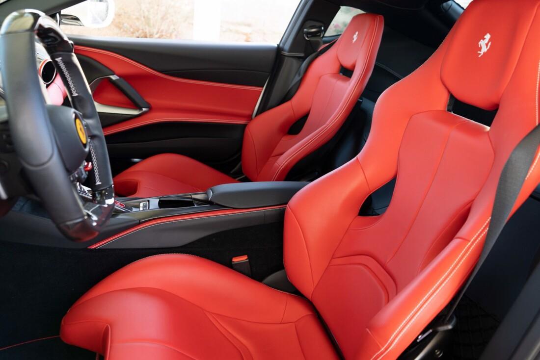 2020 Ferrari 812 Superfast image _61501b26335511.87662840.jpg